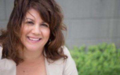 June Readings and Insight with Sam Black Psychic Medium & Intuitive Erin Prewitt