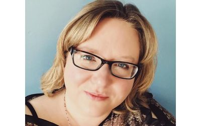 June Insight and Astrology with special guest Terri Quintel, Astrologer