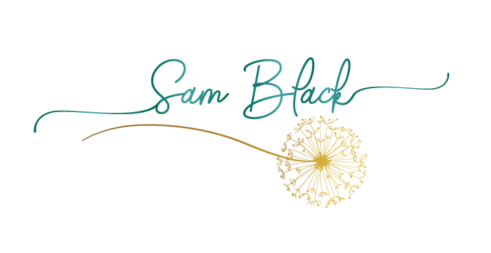 Sam Black Coaching Solutions